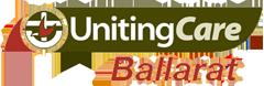 Uniting Care Ballarat